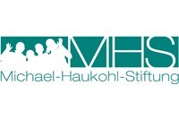 Michael Haukohl Stiftung